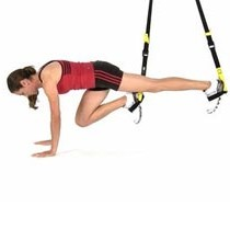 trx-strength-hangs-in-the-balance-img-16602.jpg
